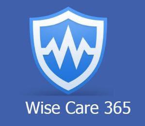 برنامج, صيانة, النظام, وتحسين, اداء, الكمبيوتر, Wise ,Care ,365