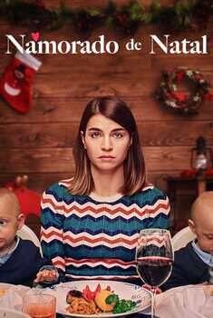 Namorado de Natal 1ª Temporada Torrent – 2019 Dublado / Dual Áudio (BluRay) 720p e 1080p – Download