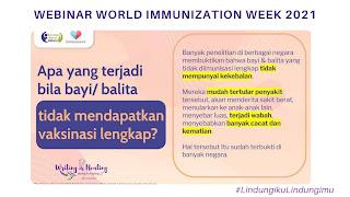 Vaksinasi-anak