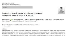 diabetes etnia estadísticas economía del reino unido