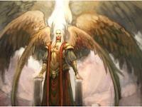 Begini Cara Malaikat Maut 'Mencabut' Nyawa Manusia, Siapkah Kita Menghadapinya?