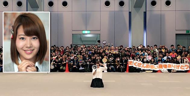http://akb48-daily.blogspot.hk/2016/02/kadowaki-kanakos-last-handshake-event.html