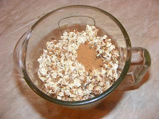 Cereale la blender retete culinare,