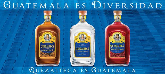 Quezalteca presenta nuevo sabor Tamarindo - puntoguate.com
