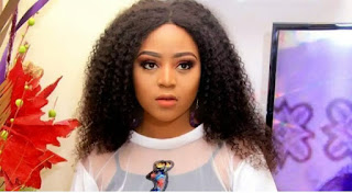 Regina Daniels Responds To Claims Of Abortion, Refusal To Get Pregnant For Ned Nwoko