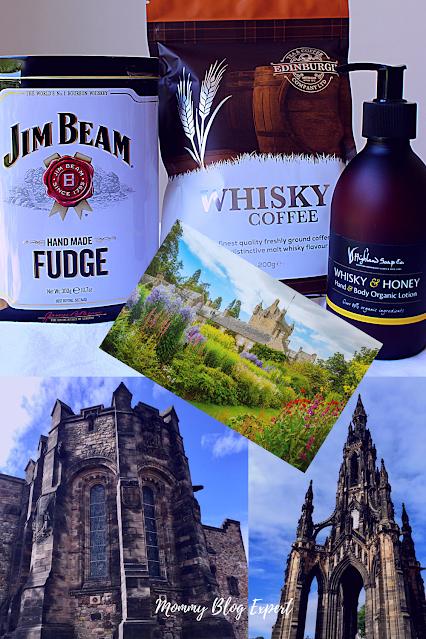 Jim Beam Whiskey Fudge Whisky Coffee Whisky Honey Lotion