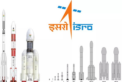 how to become isro scientist, how to become scientist in isro after bsc, how to become scientist in isro after 12th, how to join isro as a scientist, isro entrance exam after 12th 2018, isro entrance exam after 12th 2019, how to join isro after bsc, how to join isro after 10th, how to join isro as a scientist, how to become a scientist in isro, courses in space science after 12th, isro entrance exam eligibility,