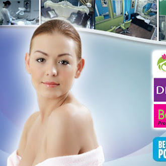 Dermcare Pimple Acne Treatment with Seaweed Mask Review + Dermcare Services and Promo Packages