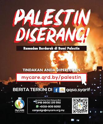 KONFLIK ISRAEL DAN PALESTIN , PERGOLAKKAN ISRAEL DAN PALESTIN , SENARAI BADAN NGO UNTUK HULURKAN BANTUAN KECEMASAN , SENARAI BADAN NGO HULURKAN BANTUAN DI PALESTIN , CARA HULURKAN BANTUAN DI PALESTIN, SUMBANGAN DI PALESTIN , INFO , BADAN NGO