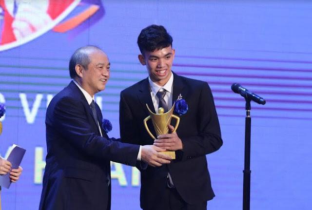 """HLV Park Hang-seo được tiếp """"doping"""" trước trận sinh tử của U23 Việt Nam 2"""