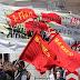 Μ-Λ ΚΚΕ Φθιώτιδας: Κινητοποιήσεις και τις αντιδημοκρατικές συμπεριφορές στη συγκέντρωση του ΕΚΛ