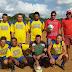Vereador Antunes desempenha um bom trabalho no município de Paripiranga-BA