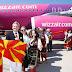 Mazedonien: Vertrag mit Wizz Air läuft im Juni aus - neue Ausschreibung bald