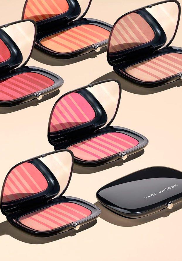 Air Blush de Marc Jacobs