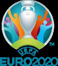 İspanya isveç Canlı maç izle - Euro 2020
