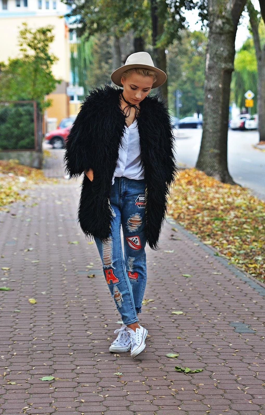 spodnie_z_naszywkami_blogerka_karyn_pulawy_futerko_czarne_281216
