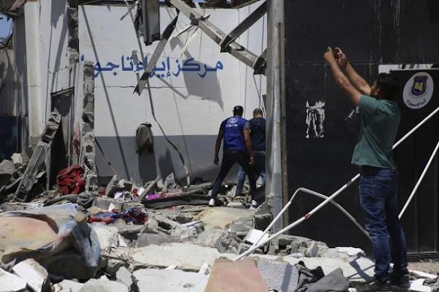 Ο εμφύλιος πόλεμος στη Λιβύη και η Ελλάδα