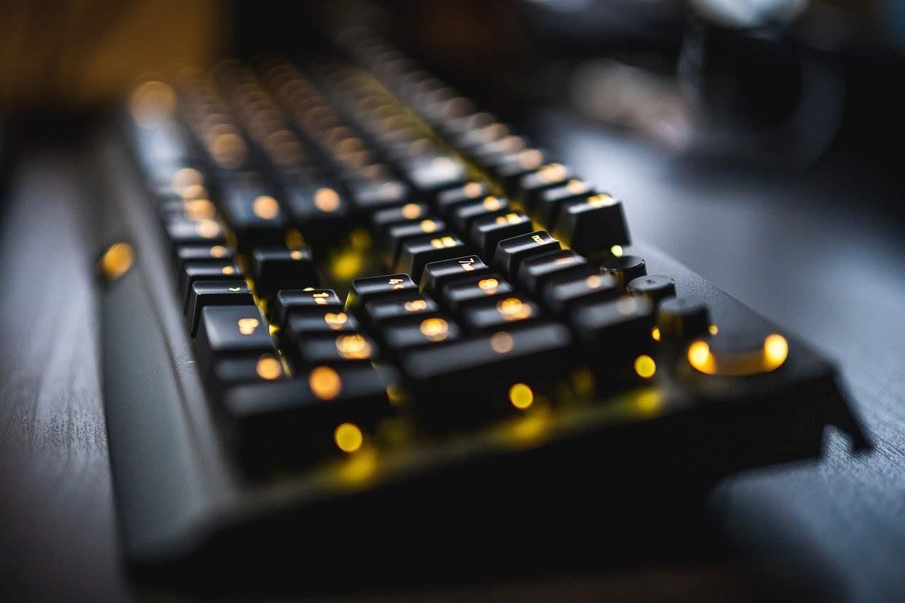 Rancangan Penelitian: Dampak Bermain Game Online
