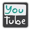 https://www.youtube.com/channel/UCC5Y4ybVaw4WeF5KBRmrBFA