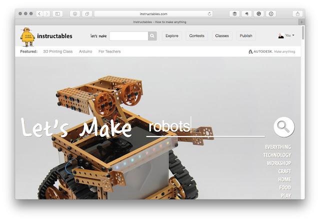 Best Tech websites 2019