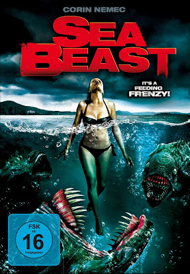 Poster Of The Sea Beast (2008) Full Movie Hindi Dubbed Free Download Watch Online At worldfree4u.com