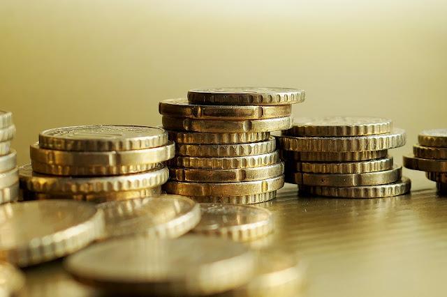 Pengertian Sistem Standar Moneter