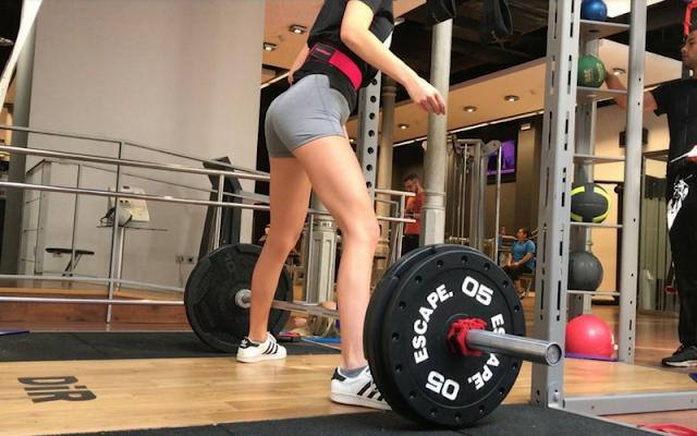 Les obstacles à franchir quand on débute la musculation