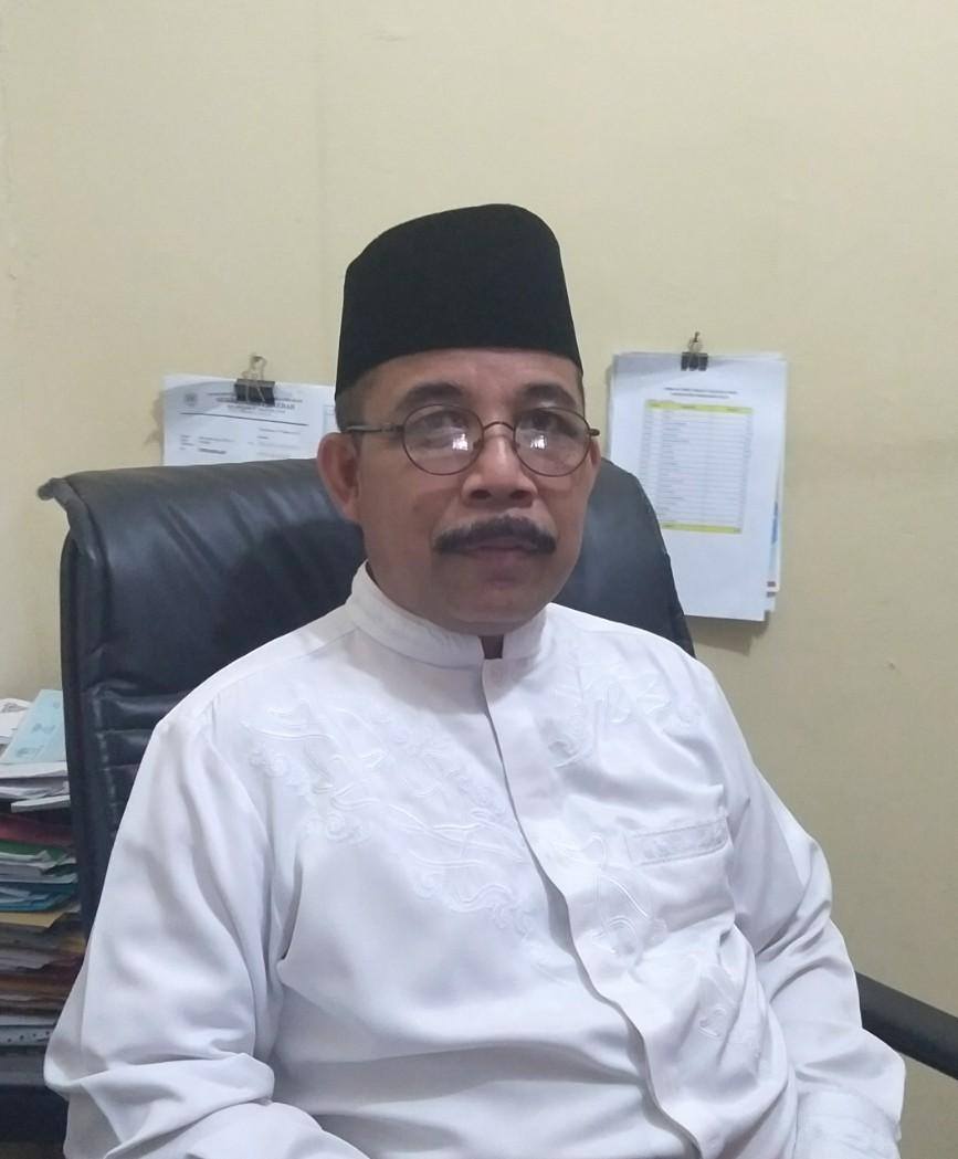 Memudahkan Warga, Dua UPT Disdukpencapil di Inhil, Riau Sudah Layani Pembuatan Dokumen Kependudukan