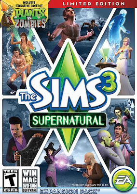The sims 3 download free full version pc game setup.