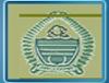 JKSSB Class IV Admit Card 2021 ssbjk.org Exam Date ssbjk.org.in