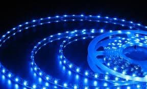 Optik ve Akustik Mühendisliği nedir