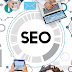 6 Results of Hiring the Best SEO Services