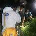 Cemburu Kekasih Memiliki Hubungan dengan Pria Lain, Gadis Muda di Malang Dibunuh Sang Pacar