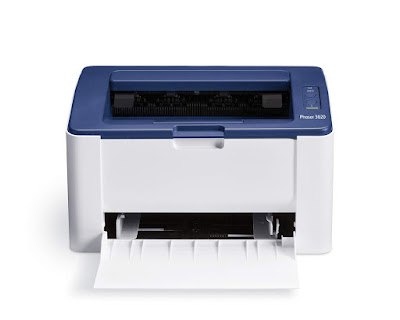 Xerox 3020 Printer Driver Downloads