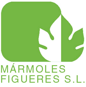 marbres a figueres