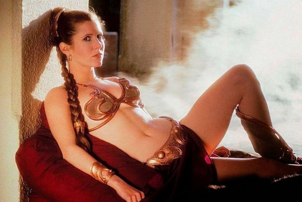 carrie-fisher-princess-leia-hot-raven-sex-games