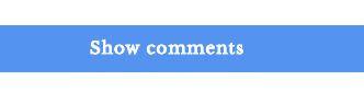 Sang kotak komentar gres muncul dikala diklik Cara buat blog itu- Cara Menyembunyikan Kotak Komentar Blogger - Hide & Show Blogger Comments