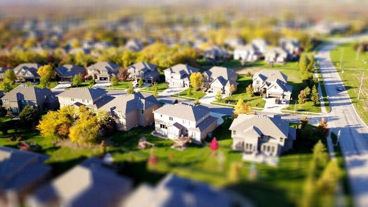 Técnicas de marketing inmobiliario para vender en el menor tiempo posible