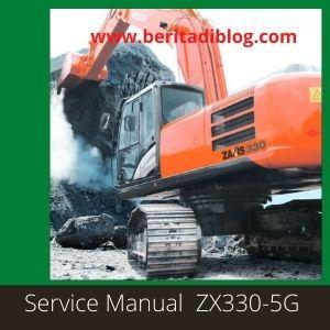 https://www.beritadiblog.com/2017/09/Hitachi ZX330-5G ZX330LC-5G ZX350H-5G ZX350LCH-5G service Manual.html