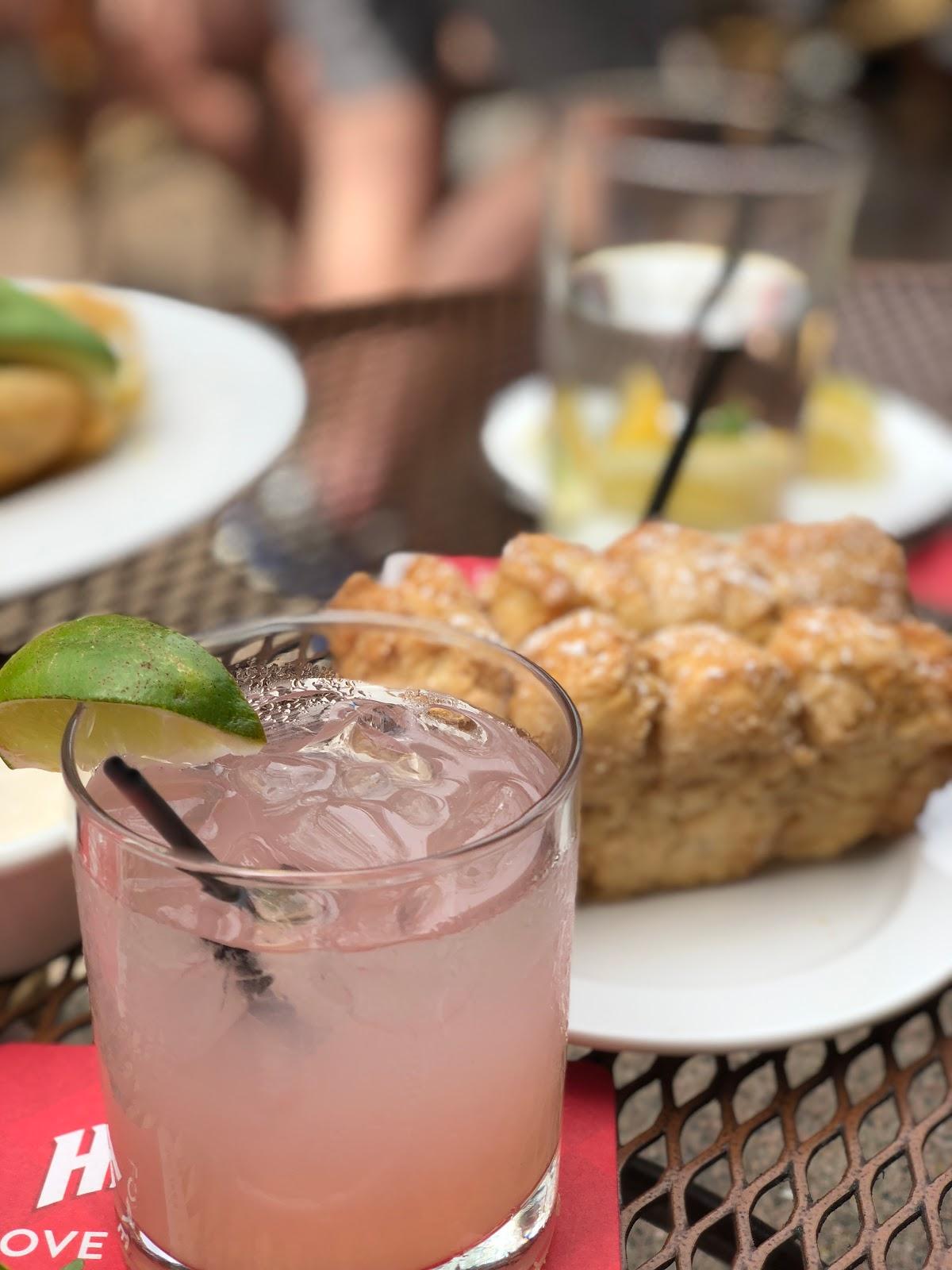 Brunch-Stephanies-Newbury-Street-Boston-Food-Blog