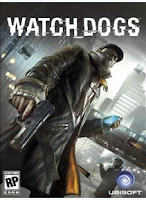 Buy Watch_Dogs - PC Win Uplay