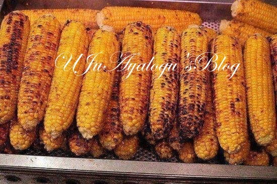 """Avoid Smoked Fish, Roasted Corn & Plantain If You Want To Live Long"" – Expert says"