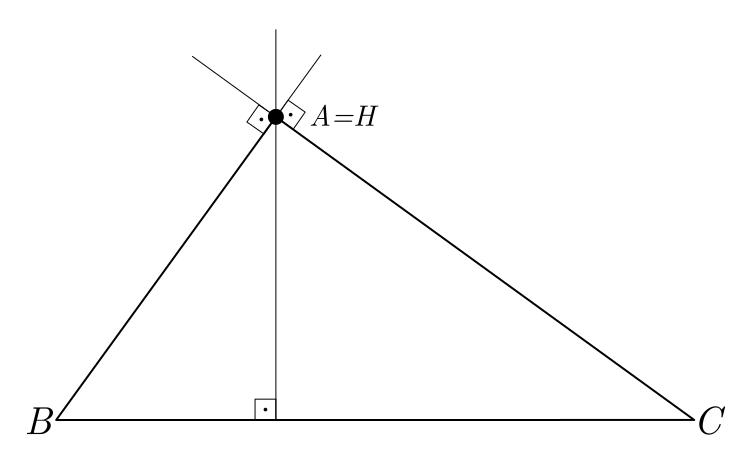 ortocentro-coincidente-pontos-notveis-de-um-triangulo