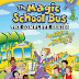 The Magic School Bus Full Season