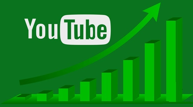 how to optimize YouTube videos watch time seo tags keywords