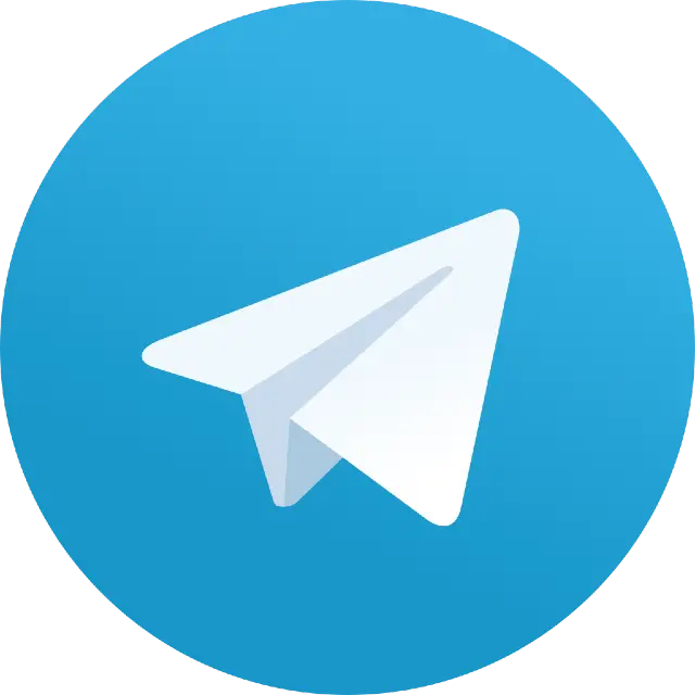 Three effective ways to find the right channel in Telegram