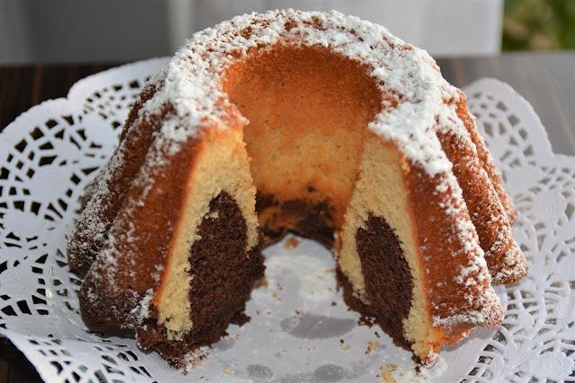 ciasto-babka
