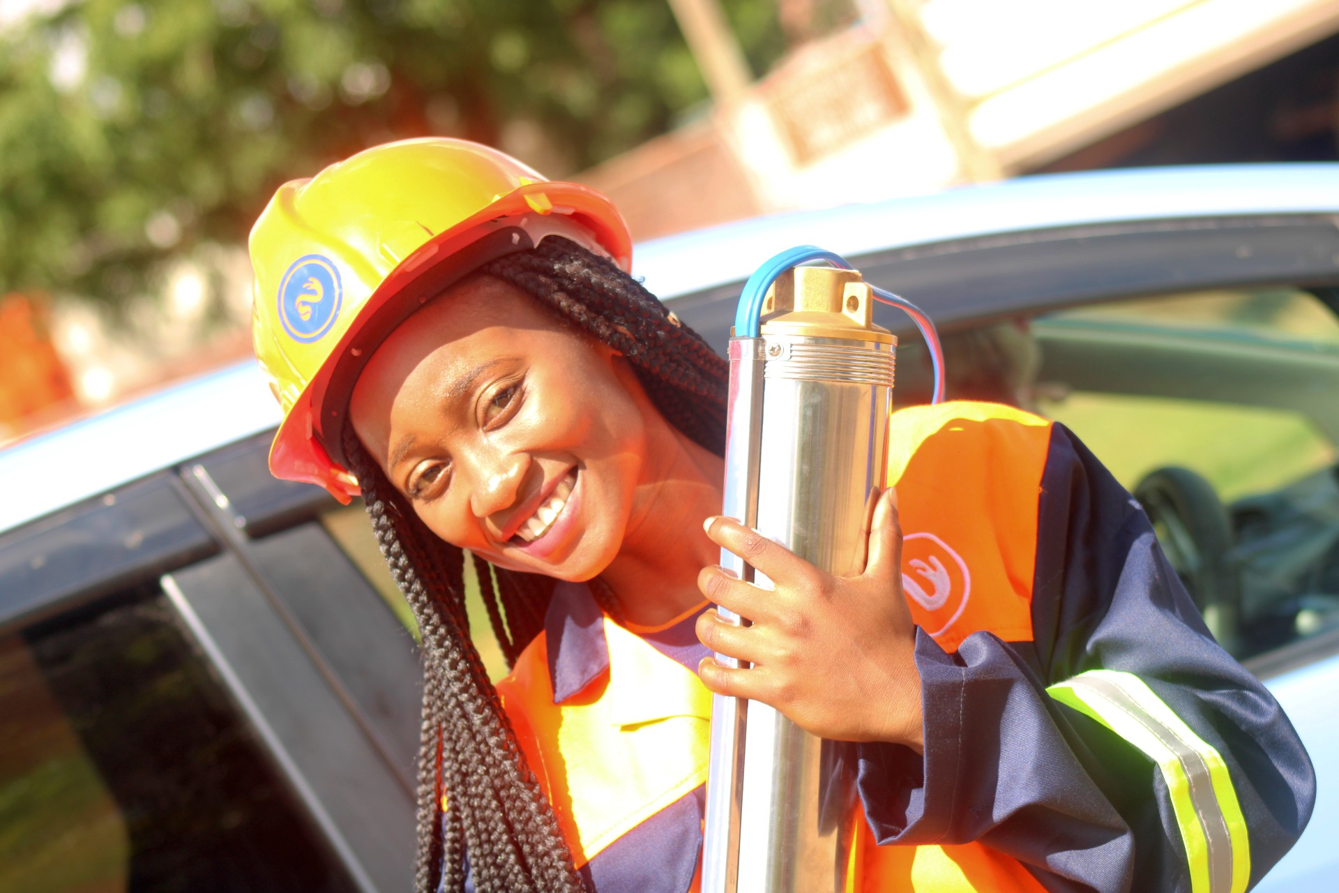 The Benefits Of Drilling A Borehole In Zimbabwe!