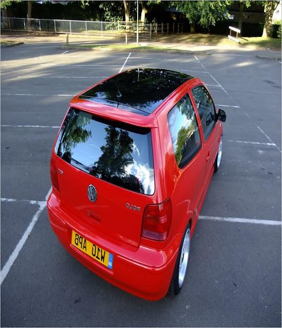 Best Car window tinting Elizabeth NJ