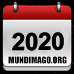 Guarda cosa ti  #Rivelera' il 2020 #Denaro #Amore #Salute
